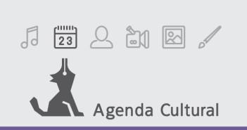 lobo_agendacultural