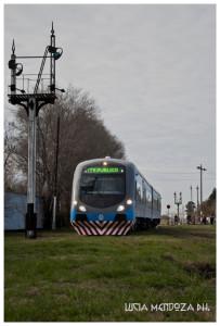 tren18