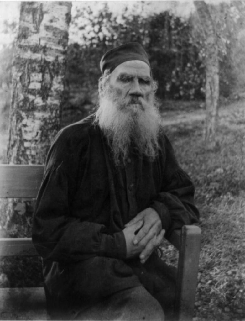 el-gran-escritor-ruso