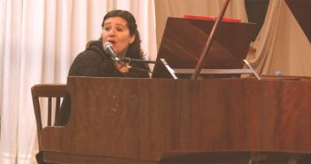 Karina Bastías