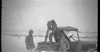 los-filippini-filmando-la-cac3adda-de-cenizas-en-1932