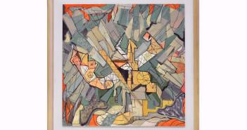 1º_Premio_Abstracto_-_Agro_Industria_de_Carlos_Alberto_P izzorno