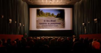 cine2-