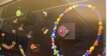 Arte Niba glass design3-
