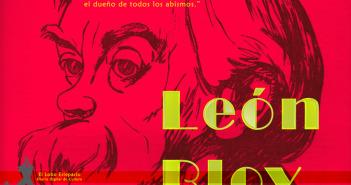 León Bloy