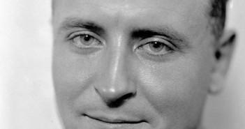 Francis Scott Fitzgerald (1896-1940), American nov