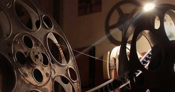 vida-universitaria-ciclo-de-cine.w2000