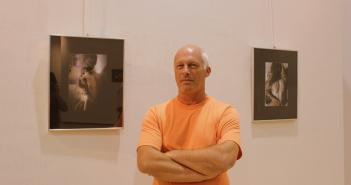 Carlos Grassi