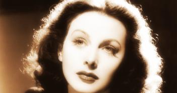 Hedy-Lamar