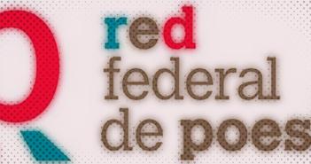 Red Federal de Poesía