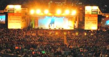 Festival_de_Baradero2014