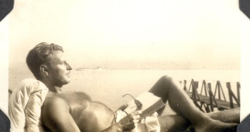 Lowry_reclining