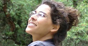 Mariana Villada