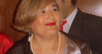 Silvina Dunel