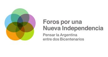 foros_independencia_3x2-650x0