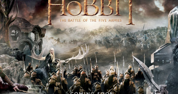 the-hobbit-3-poster-banner-3