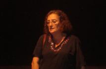 Marga Toranzo