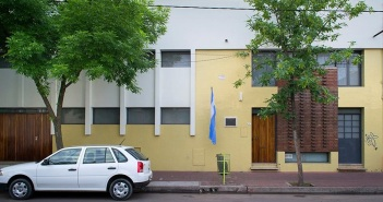 AHP frente edificio 2015 web (1)