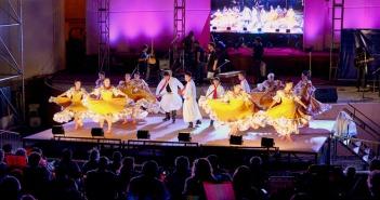 Ballet  Chaya-Ko La Maruja