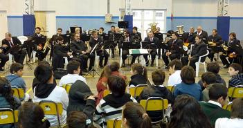 banda-sinfonica-provincia-lapampa-01