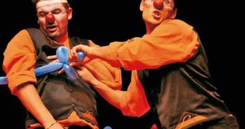 Domingos de Teatro 26-4 MALABARYARTE2