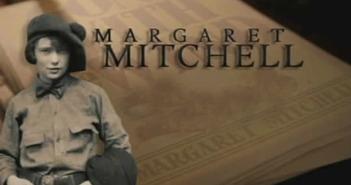 Margaret Mitchel. Lo que el viento se llevó