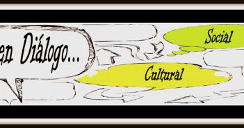 Clubes en diálogo