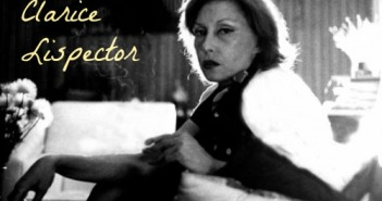 Clarice Lispector, 1920-1977