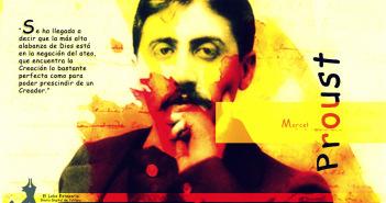 Marcel Proust-