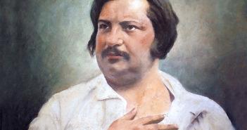 Honore_De_Balzac_1