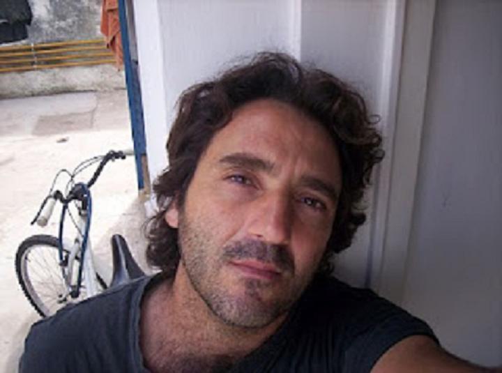 Iván Wielikosielek