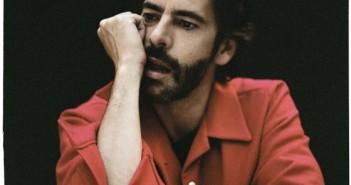 Eduardo Noriega, actor español