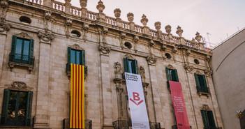 Presentacion-Barcelona-Literatura