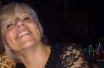 Alicia Malerba, artista plástica y gestora cultural