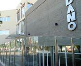Convocatoria Plan Provincial para docentes