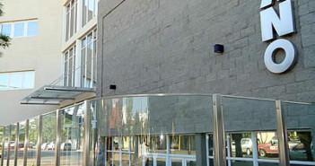 Centro Cultural Medano