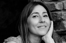 Laura Carnovale, poeta