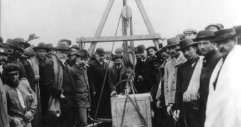 1905-piedra-fundamental