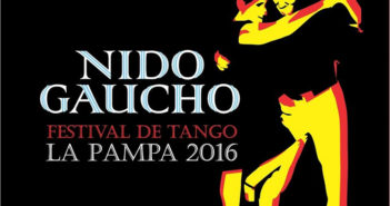 Nido Gaucho