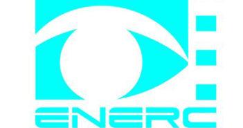 ENERC
