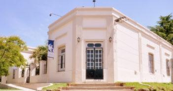 Casa Museo Olga Orozco