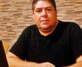 Luis Matías González:  De héroes y cobardías