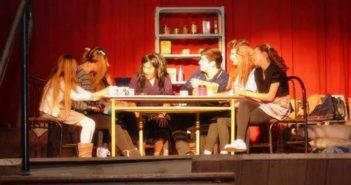 Teatro niños 1