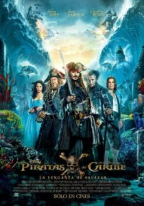 Piratas_del_Caribe_La_Venganza_de_Salazar_Poster_Latino