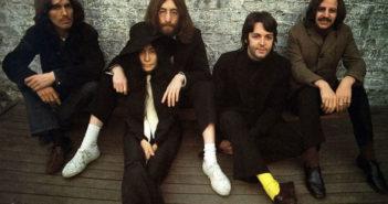 Rock-Beatles-y-Yoko