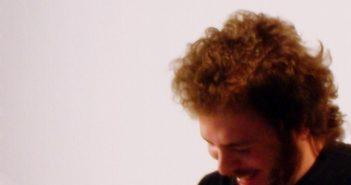 Tomás Watkins 3 - Foto Campillay - en 2009