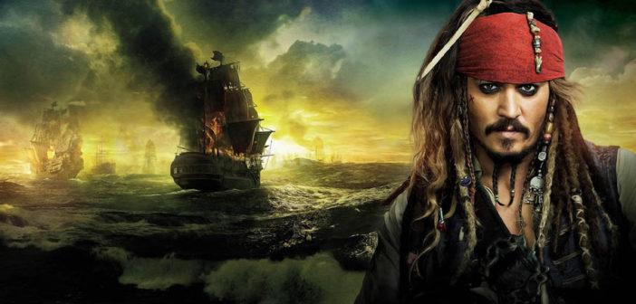 piratas-del-caribe-5