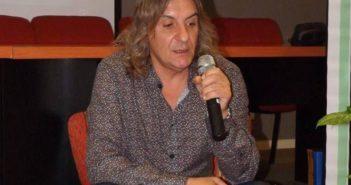 Leonardo Aicardi.