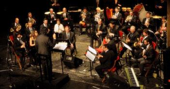 Banda Sinfónica de La Pampa
