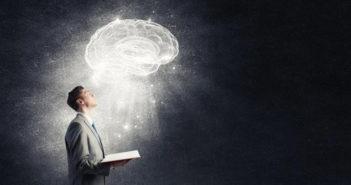 Cerebro lectura